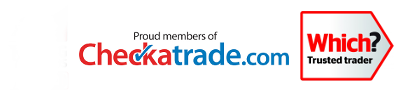 Checkatrade, Which and Trading Standards approved drainage contractor in Dorset