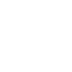 SafeContractor accredited drainage contractor